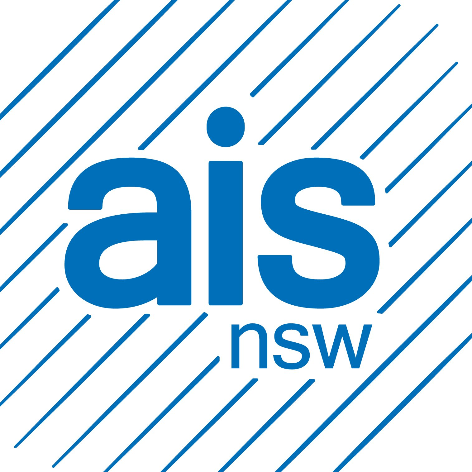 AISNSW Primary