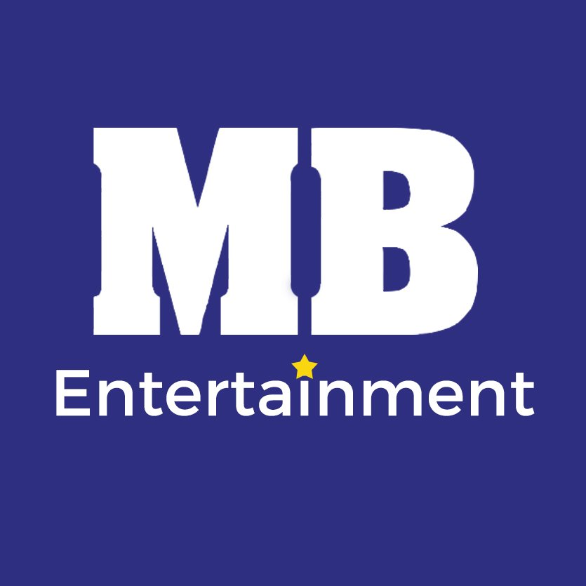 MB Entertainment PH