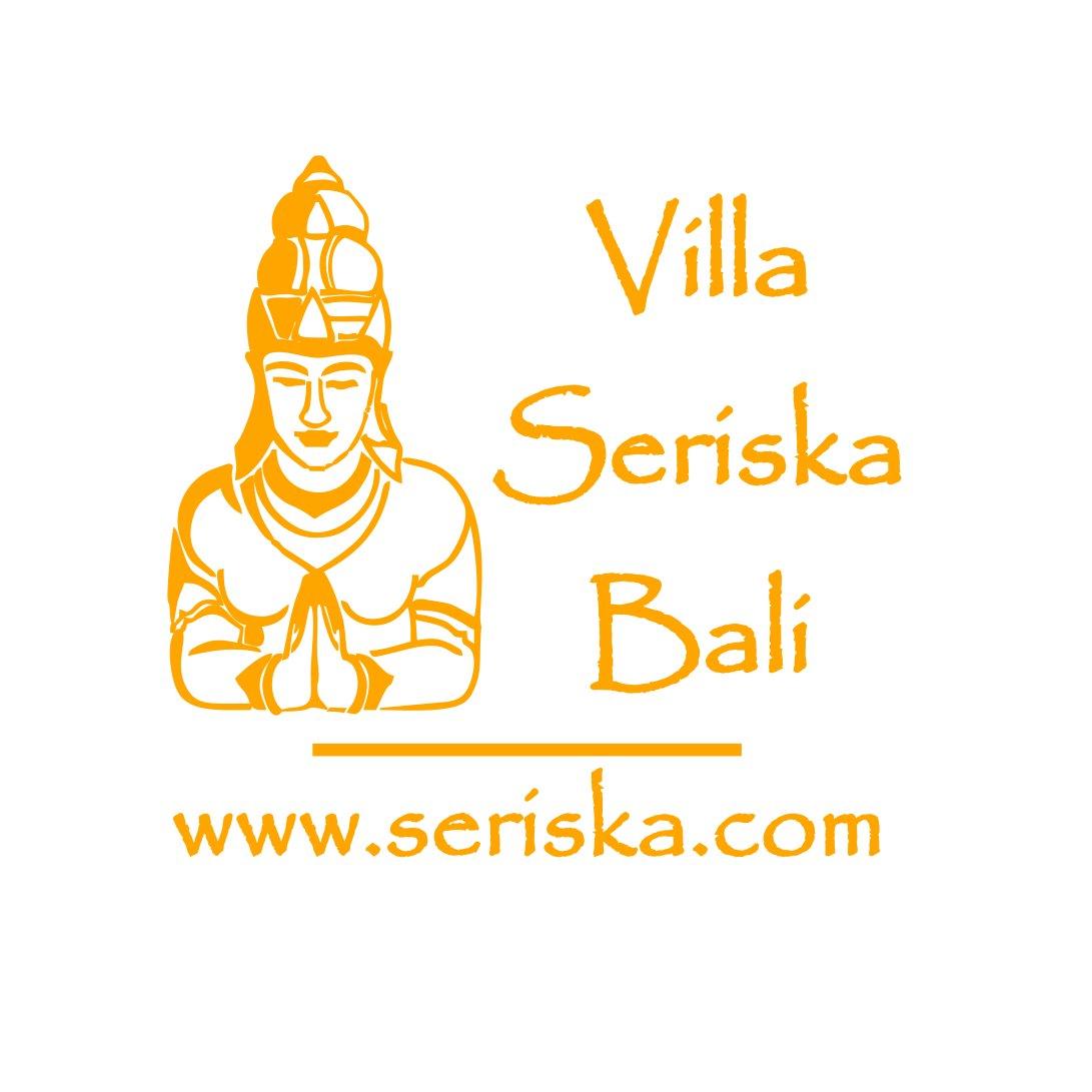 @villa_seriska