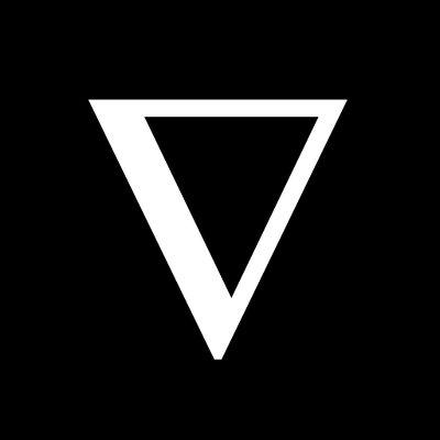 The Gradient (@gradientpub) Twitter profile photo