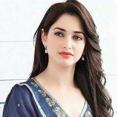 sexy gujju bhabhi