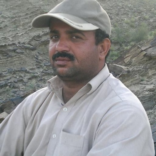 Sheh Akhtar Nadeem