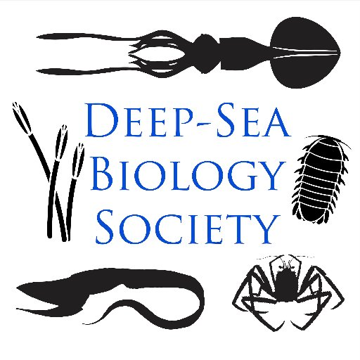 Deep-sea Biology Soc