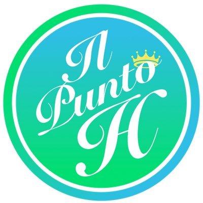 @IlPuntoH