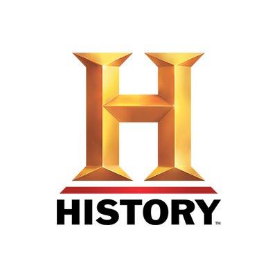 @HistoryAsia