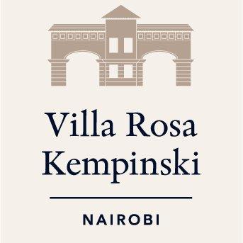 @VillaRosaKempin
