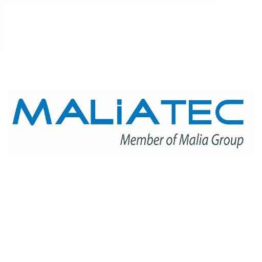 @MaliaTec
