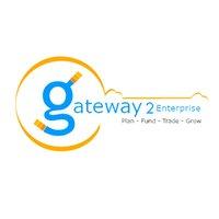 Gateway 2 Enterprise
