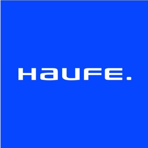 @haufe