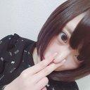 たかしま (@0227_horn) Twitter