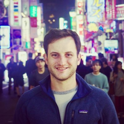 Andrew Berg (@AndrewBergMD) | Twitter