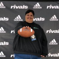 Deana King (@NCPreps) Twitter profile photo