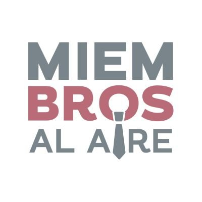 @miembrosalaire