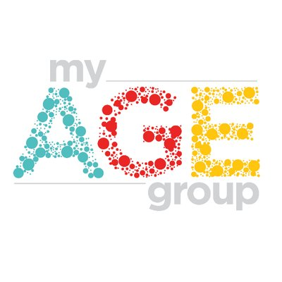 Myagegroup On Twitter Svz Nscs Show Different Levels Of Lysosome