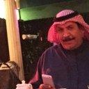 نواف ابو طلال (@231na) Twitter