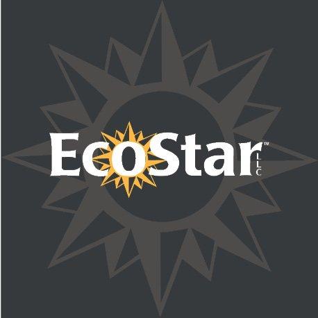 @EcoStarLLC