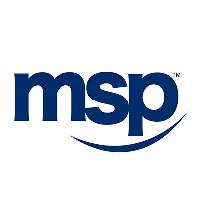 MSP Airport (@mspairport) | Twitter