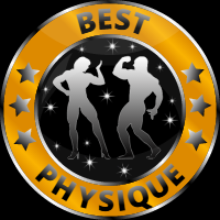 Best Physique Coin