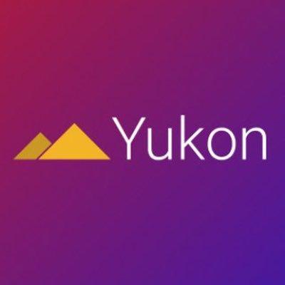 Фриланс биржа yukon фрилансер вебмастер