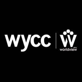 @WYCC