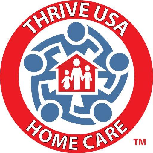 Thrive USA