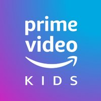 Prime Video Kids