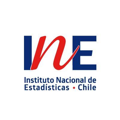 @ine_chile
