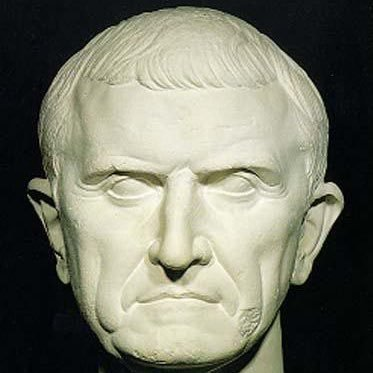 cryptocurrency crassus price