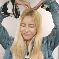 chanyeol's happiness