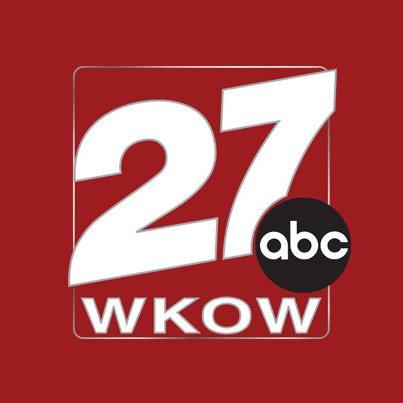 WKOW 27