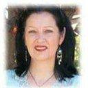 Yvonne Handford