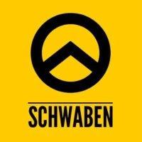 Identitäre Bewegung Schwaben