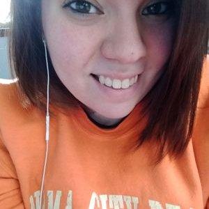 Alexis Rufener (@LexiiiLovee93) Twitter profile photo