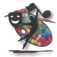 Joe Hewitt @CHill-FineArts (@CHFArts) Twitter profile photo