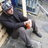 @JeremyFujiman Profile picture