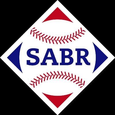 SABR Nashville