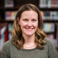 Megan Tumulty (@MLTumulty) Twitter profile photo