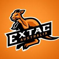 Extac Australia