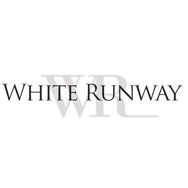 @WhiteRunway