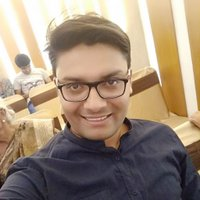 Amit Patel