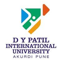 DYPIU, Akurdi, Pune
