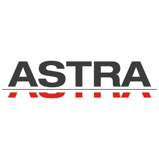 Astra on Twitter: \