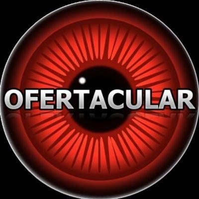 Ofertacular