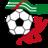 Match algerie