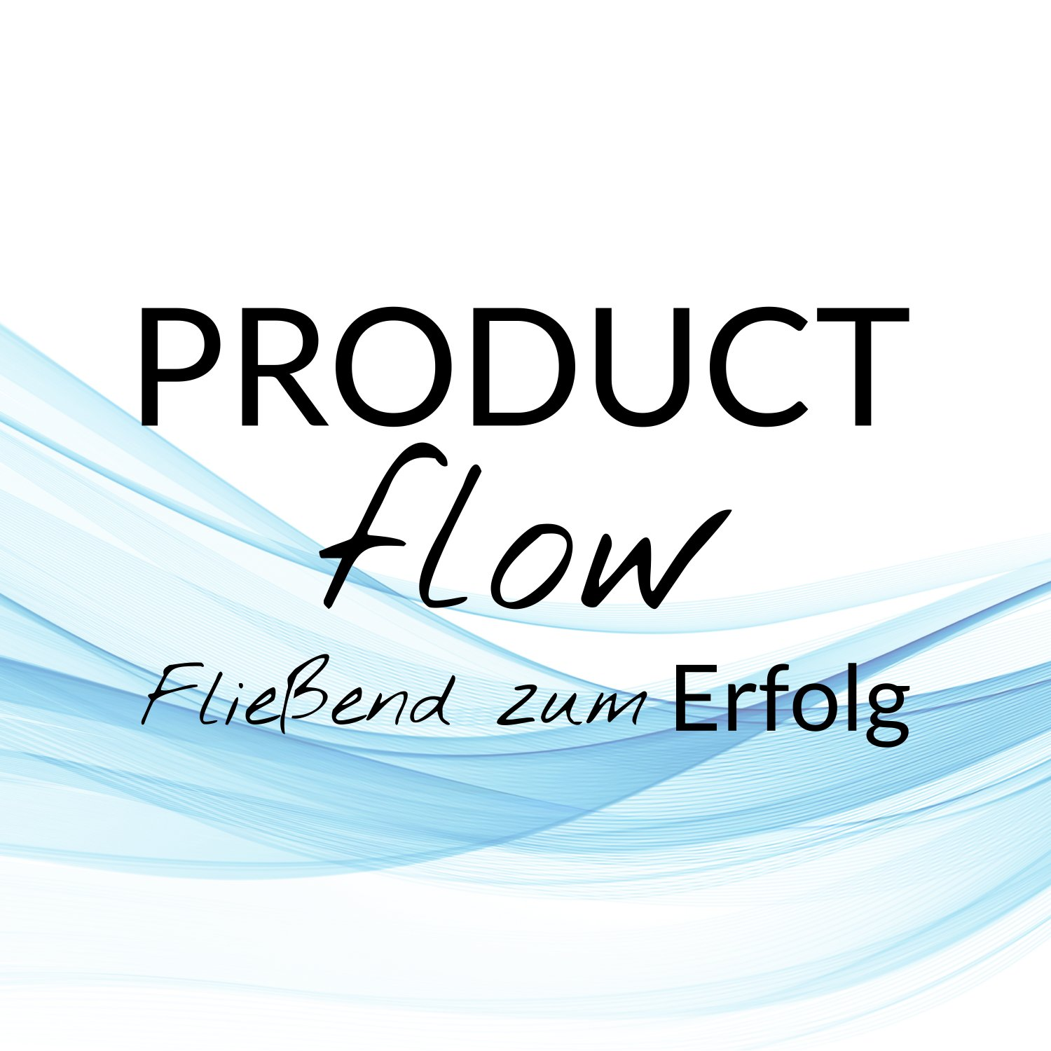 Product Flow Podcast (@product_flow) | Twitter
