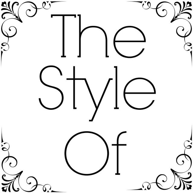 @thestyleofshop
