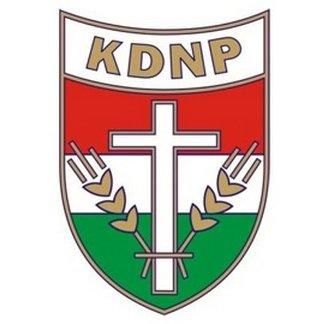@kdnphu