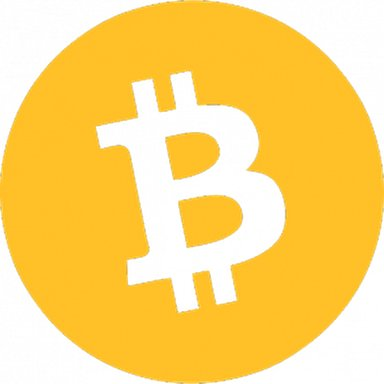 Double Bitcoin - Investment Platform