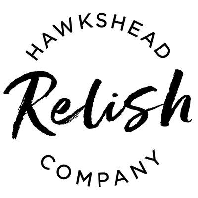 Hawkshead Relish (@hawksheadrelish) Twitter profile photo