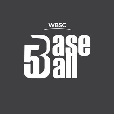🖐 Baseball5 ⚾︎ (@Baseball5) | Twitter